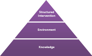 gtec-learning-hierarchy_v